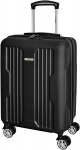 Carry On Cabin Suitcase