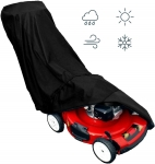 Cheap Lawn Mower Cover