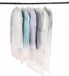 Clothes Covers.6 pack