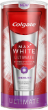 Colgate Ultimate Max Toothpaste