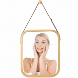 Hanging Wall Mirror