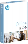 Cheap HP Office 500sheets Single Ream £3.47