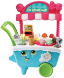 Leap frog scoop and learn toddler toy