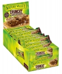 Nature Valley Crunchy Oats and Chocolate Cereal Bars 42g