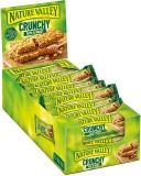 Nature Valley Oats & Honey Cereal Bars 42g Pack of 18