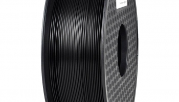 PLA Filament 1.75mm, GIANTARM 3D Printer Filament PLA 1kg Spool