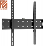 PUTORSEN® Fixed TV Wall Bracket