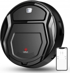 Lefant Robot Vacuum Cleaner