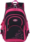 School Bags Backpacks