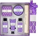 Spa Luxetique Gift Set