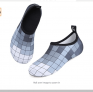 Womens,  Mens Water Shoes