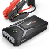 TACKLIFE Mini Jump Starter